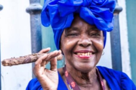 Kuba – a Karibik-térség gyöngyszeme
