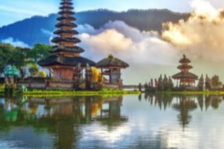 Bali, az
