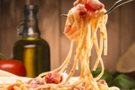 Az olasz konyha rejtelmei