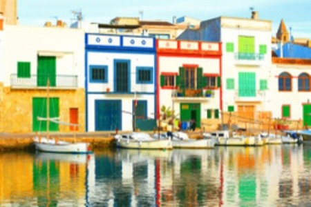 Fedezd fel Mallorca elrejtett kincseit!