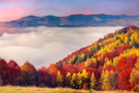 Legszebb Nemzeti Parkok Európában