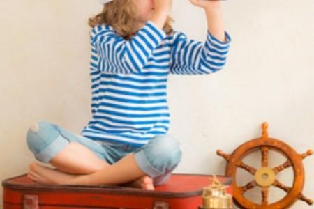 Nyaralás gyerekekkel: lehet egyszerre tanulás és szórakozás!