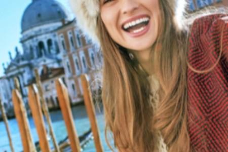 Európai tél: TOP 10 úticél, amit látnod kell!