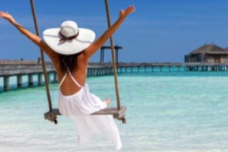 Egzotikus nyaralás: a legszebb élmények itt várnak!
