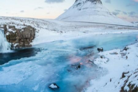 Trónok harca: 6 filmbéli, nyaralásra is ideális helyszín