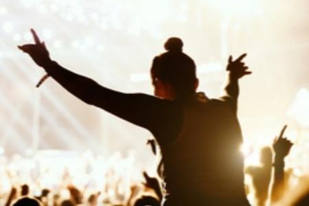 A nyár legjobb háttérzenéi: a TOP 5 európai fesztivál