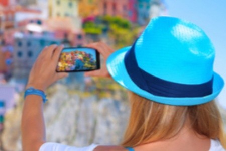 7 olaszországi látnivaló Velencén és a Colosseumon túl