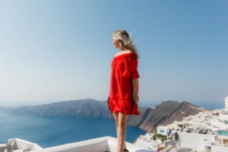 Görögország titkos helyei, melyeket látnod kell