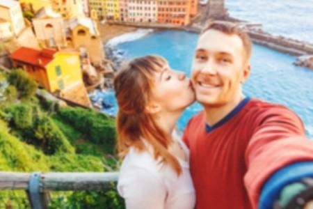 Olaszország 10 legszebb városa egynapos kirándulásokra