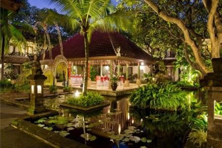 Akció! Bali Rani