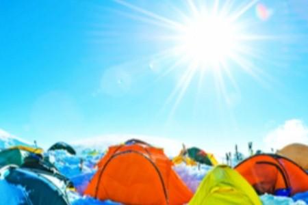 A tisztább Mount Everestért: Nepál betiltja az egyszer használatos műanyagokat