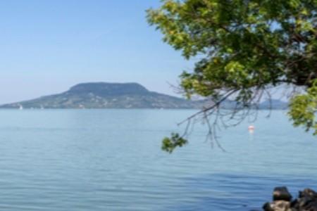 Családok kedvence: a Balaton déli partja