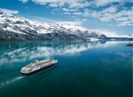 Északi fjordok