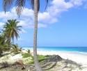 Playa baváro, únor 2006
