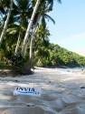 země 7107 ostrovů