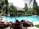 Paradisus (Kuba-Varadero)