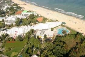 Albena-Hotel Laguna Mare