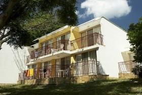 Albena-Villa Magnolia