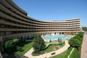 Pomorie-Grand Hotel Pomorie