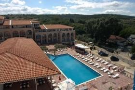 Szozopol-Hotel Hera