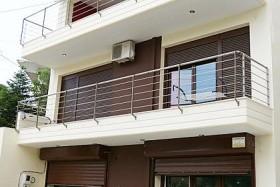 Kipriotis Apartman