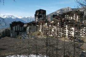 Általános Apartman/les Orres