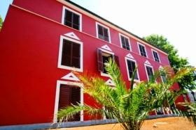 Hotel Villa Donat **** Biograd