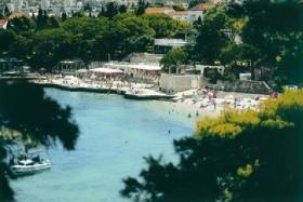 Dubrovnik - Hotel Adriatic