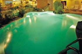 Hotel Panorama*** (Cattolica) - Fp