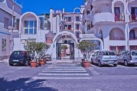 Hotel Albatros*** - Fp