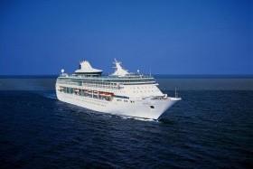 Splendour Of The Seas - Görög Szigetek És Törökország - 7 Éjszakás Hajóút