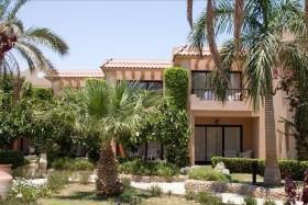 Ali Baba Palace - Kairó - Hurghada