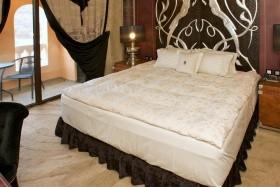 Elenite-Hotel Royal Castle
