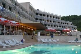 Hotel Adria *** Korcula (Vela Luka)