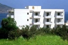 Iolkos Hotel