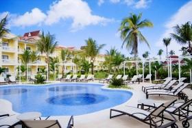 Luxury Bahia Principe Esmeralda 10 Éj