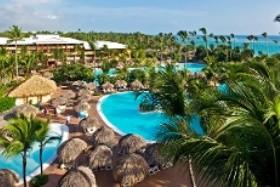 Iberostar Punta Cana Hotel