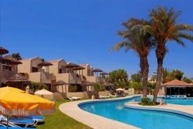 Palm Beach - Ciprusi Üdülés