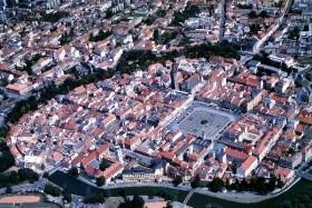 Sör és Kastélytúra Dél-Csehországban
