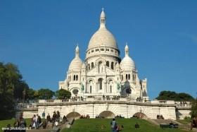 Párizs, Versailles és a Loire völgyi kastélyok