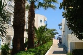 Christiana Beach