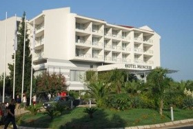 Hotel Princess **** Budva (Bar)