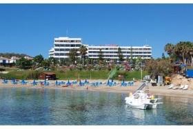 Cavo Maris Beach - Ciprusi Üdülés