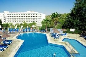 Bella Napa Bay Hotel ***  Ayia Napa