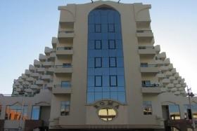 Roma Premium Hotel