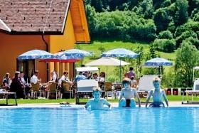 Happy Camp Bella Austria