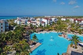 Hotel Pelícano