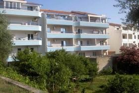 Vila Becici