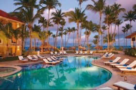 Dreams Palm Beach Resort *****ai