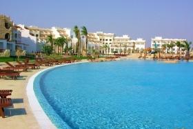 Premium Blue Lagoon